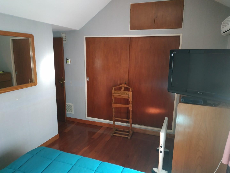 Excelente Casa 4 dorm 3 baños Garage y Gran Patio con parrilla  - Foto 15