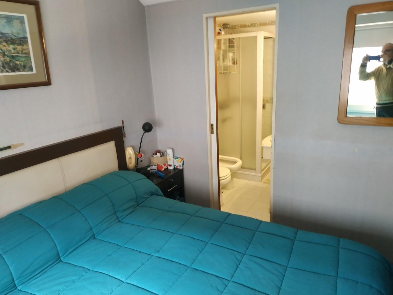 Excelente Casa 4 dorm 3 baños Garage y Gran Patio con parrilla  - Foto 16