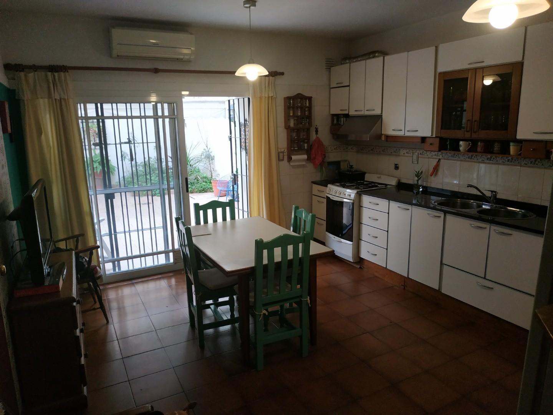 Casa en Venta de 256,0 m2