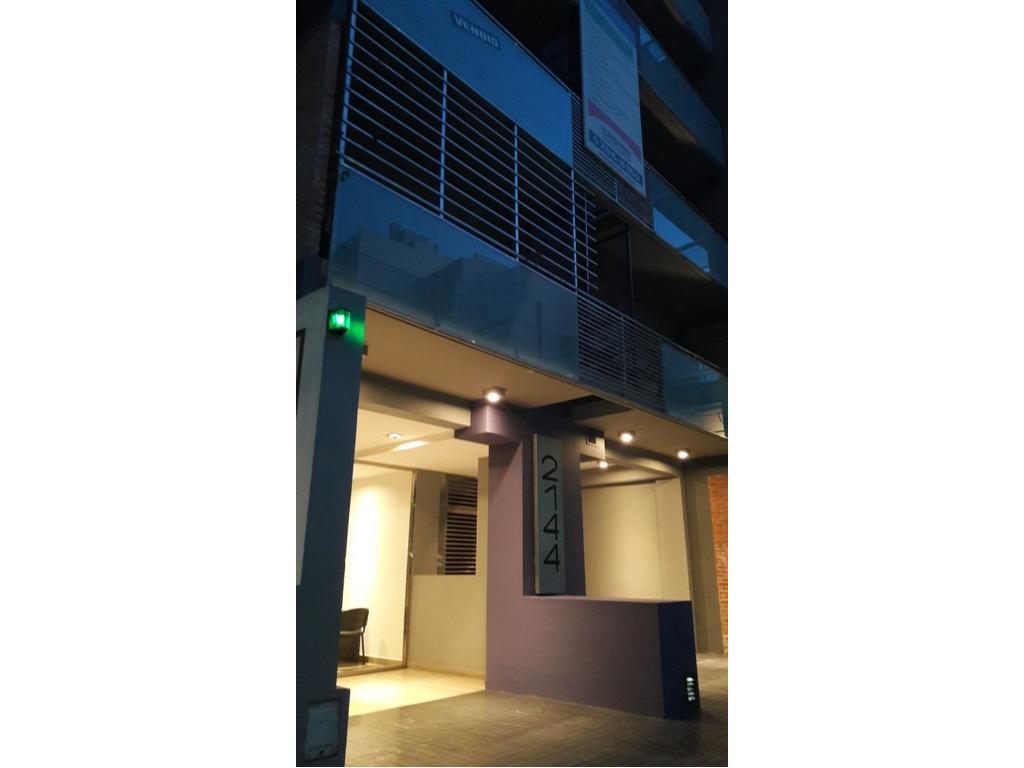 Departamento En Alquiler En A Pacheco 2144 Villa Urquiza  # Muebles Pacheco