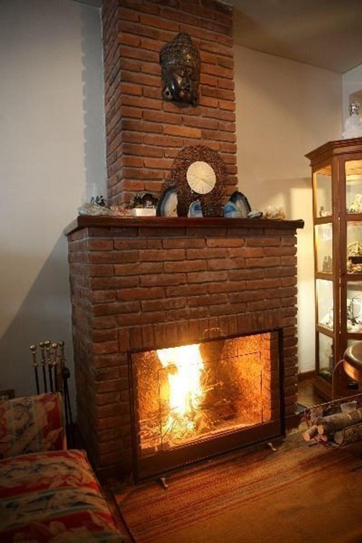 Casa en Venta en Coghlan