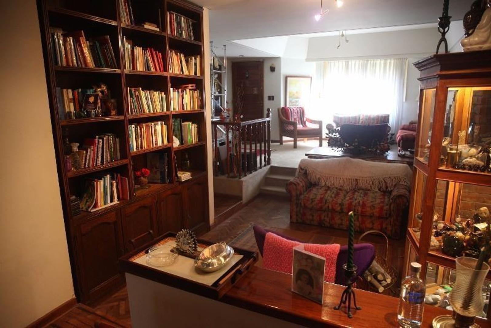 Casa en Venta de 298,0 m2