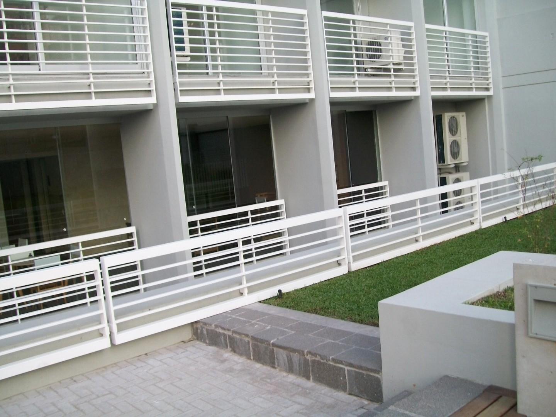 Departamento en Alquiler de 44,0 m2