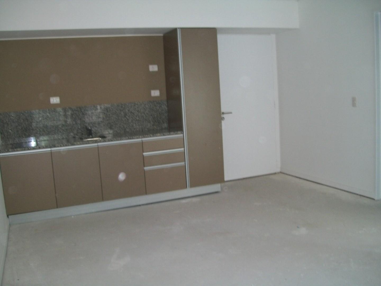 Departamento - 44 m² | 1 dormitorio | 8 años