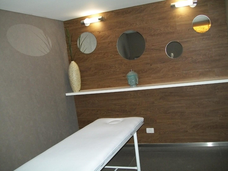 Departamento en Palermo con 1 habitacion