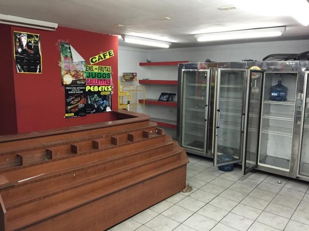 Alquiler de local de 60 M2 en San Telmo