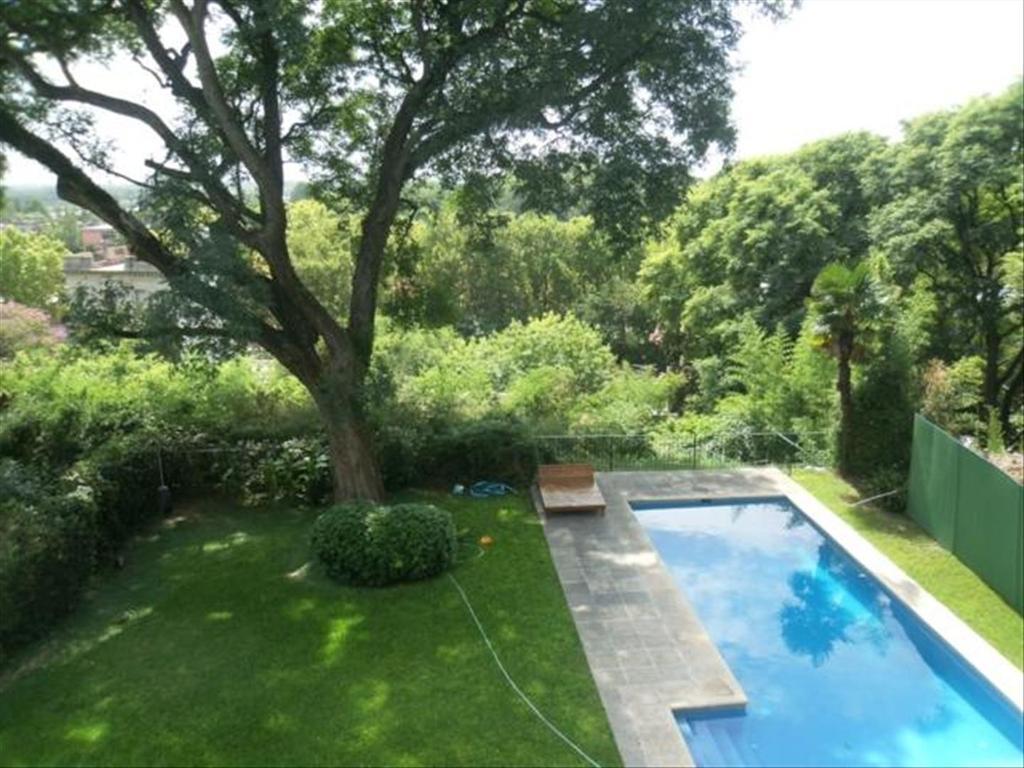Casa en Venta de 5 ambientes en Buenos Aires, Pdo. de San Isidro, Beccar, Beccar Libertador Rio