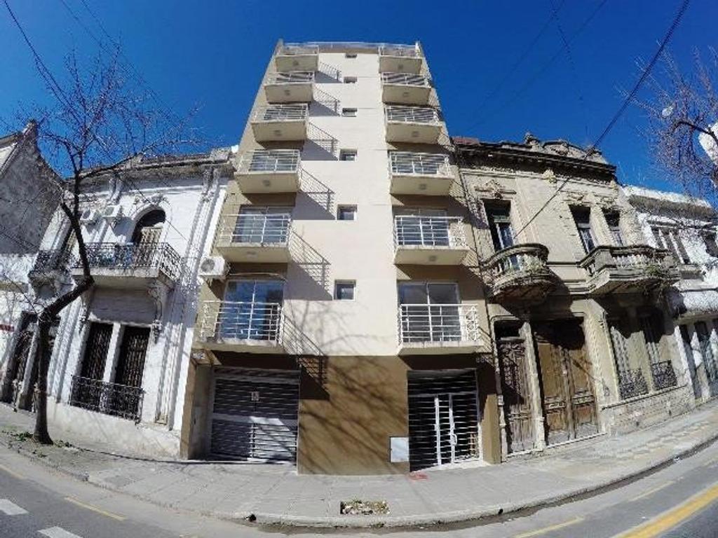 Departamento - Venta - Argentina, Capital Federal - Dean Funes   AL 600