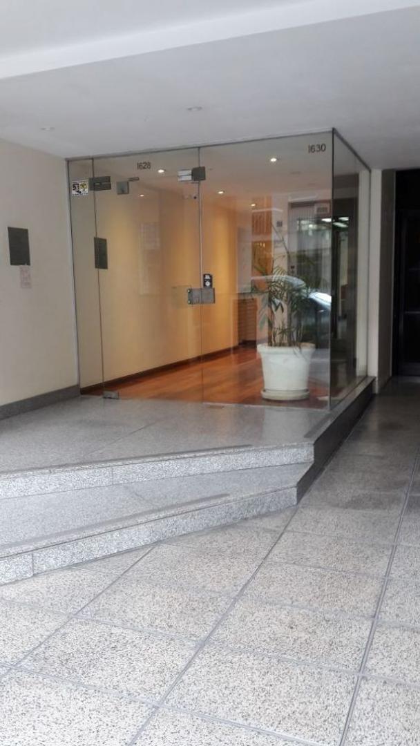Departamento Monoambiente  en Venta ubicado en Las Cañitas, Capital Federal - IMP1141_LP148262_1