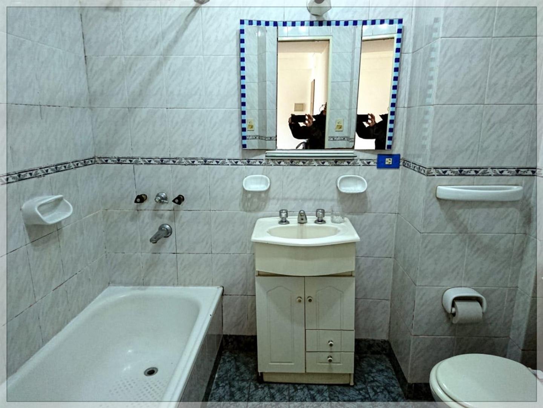 Departamento - 45 m² | 1 dormitorio | 15 años