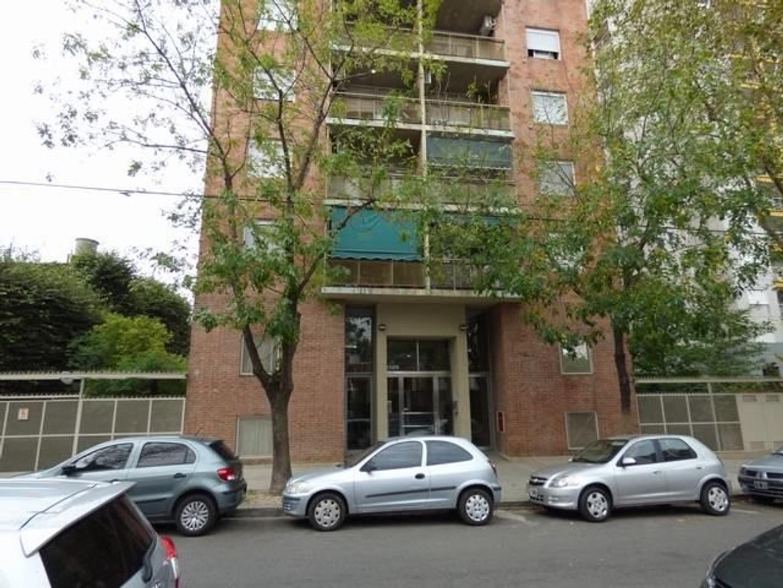 XINTEL(OPL-OP2-2985) Departamento - Venta - Argentina, Capital Federal - WASHINGTON  AL 2500