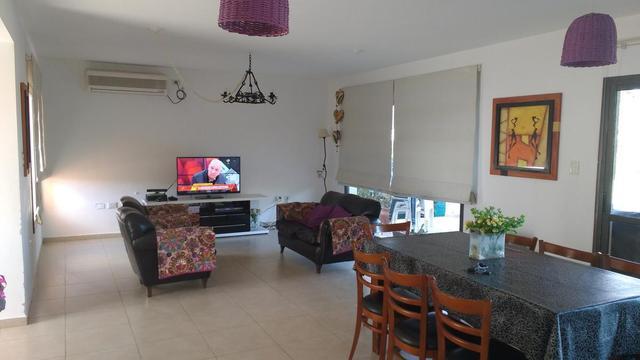 Inmuebles En Venta Y Alquiler En Villa Allende Buscainmueble