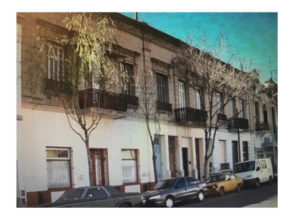 Vta. Ph 4 ambientes en Almagro.