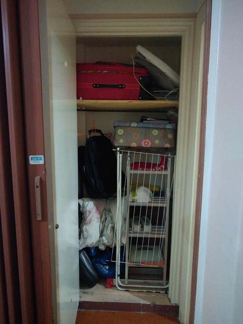 Departamento en Venta de 42,25 m2