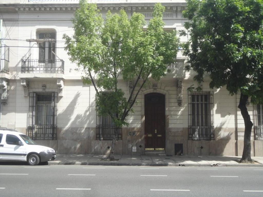 Departamento - Venta - Argentina, Capital Federal - ALBERDI, JUAN B., AV.  AL 600
