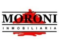 DANIEL MORONI PROPIEDADES