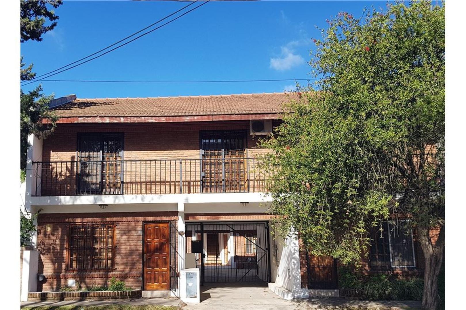 Casa en venta BAJÓ DE PRECIO!!!