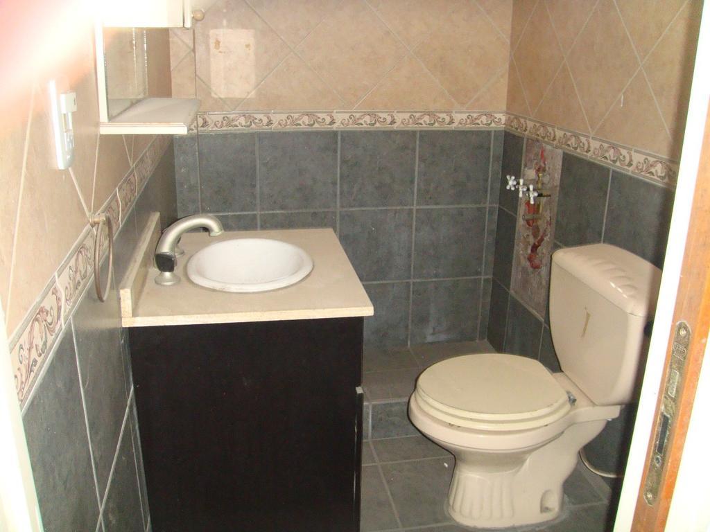Casa en Venta Multifamiliar!!!! Lote Propio- Oportunidad! No apta Credito!