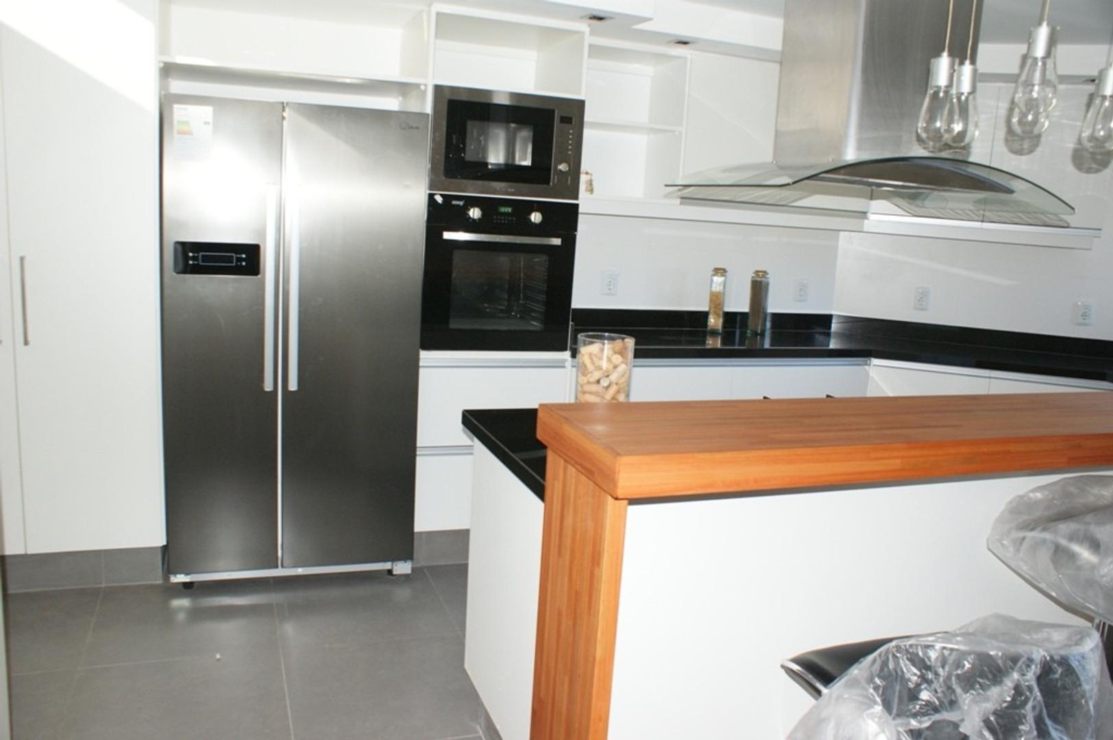 Casa en Venta de 330,0 m2