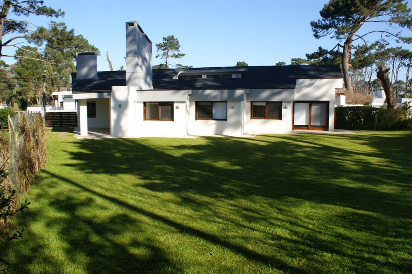 (ISM-ISM-253) Casa - Venta - Uruguay, Punta del Este - Foto 17