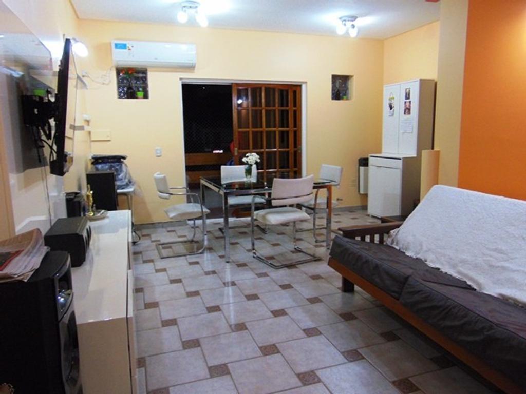 Excelente Dúplex 3 amb más escritorio o cuarto dormitorio