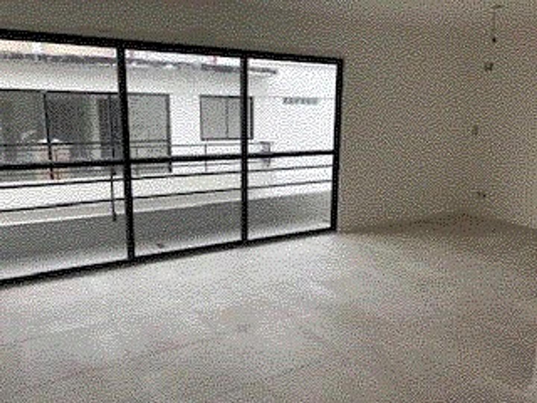 Departamento en Venta - Monoambiente - USD 82.000