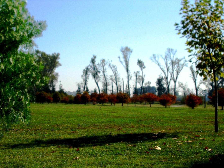Terreno Emp. Rural  en Venta ubicado en Chacras de General Rodriguez, Zona Oes - OES1034_LP160696_1