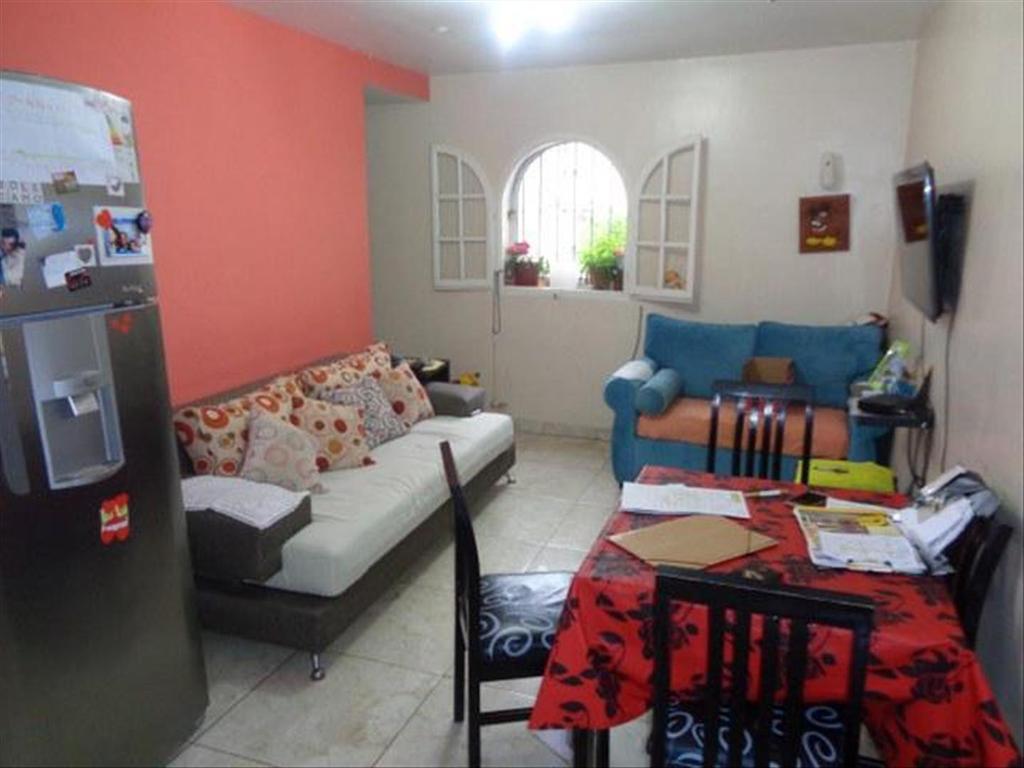 Departamento en Venta de 3 ambientes en Capital Federal, San Cristobal