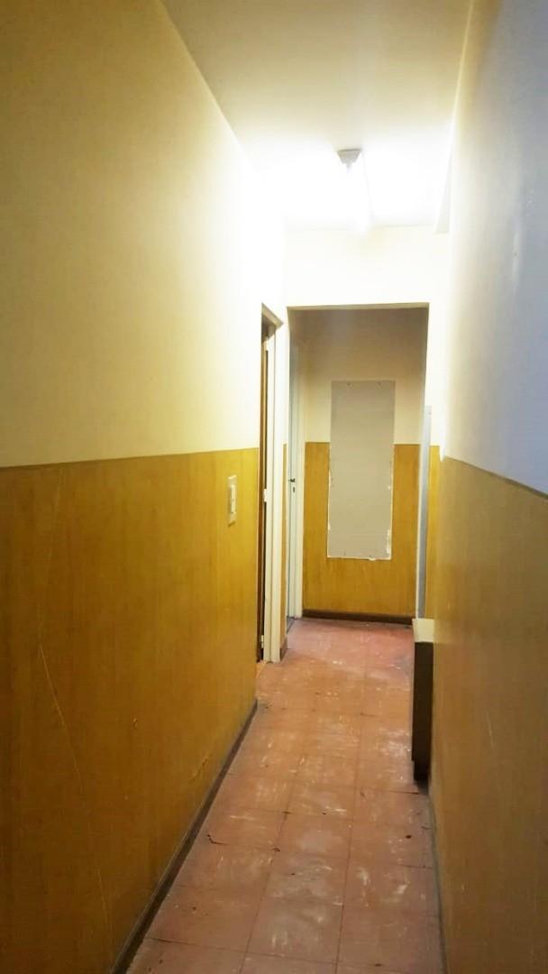 Departamento en Venta - 4 ambientes - USD 80.000