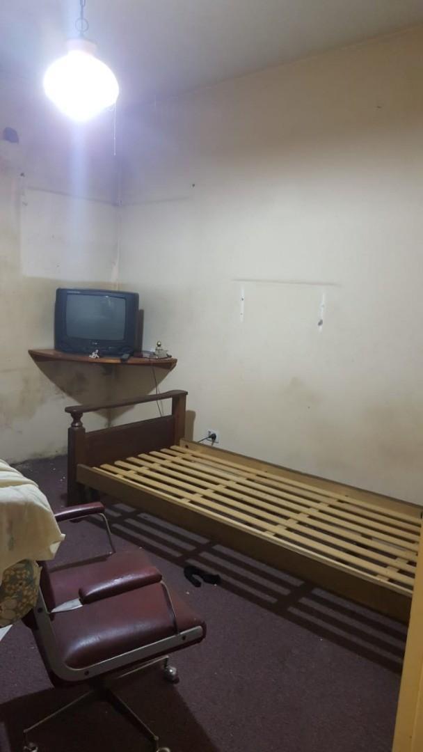 Departamento en Venta en El Talar
