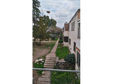 Alquiler Dpto en calle Montes de Oca 1284