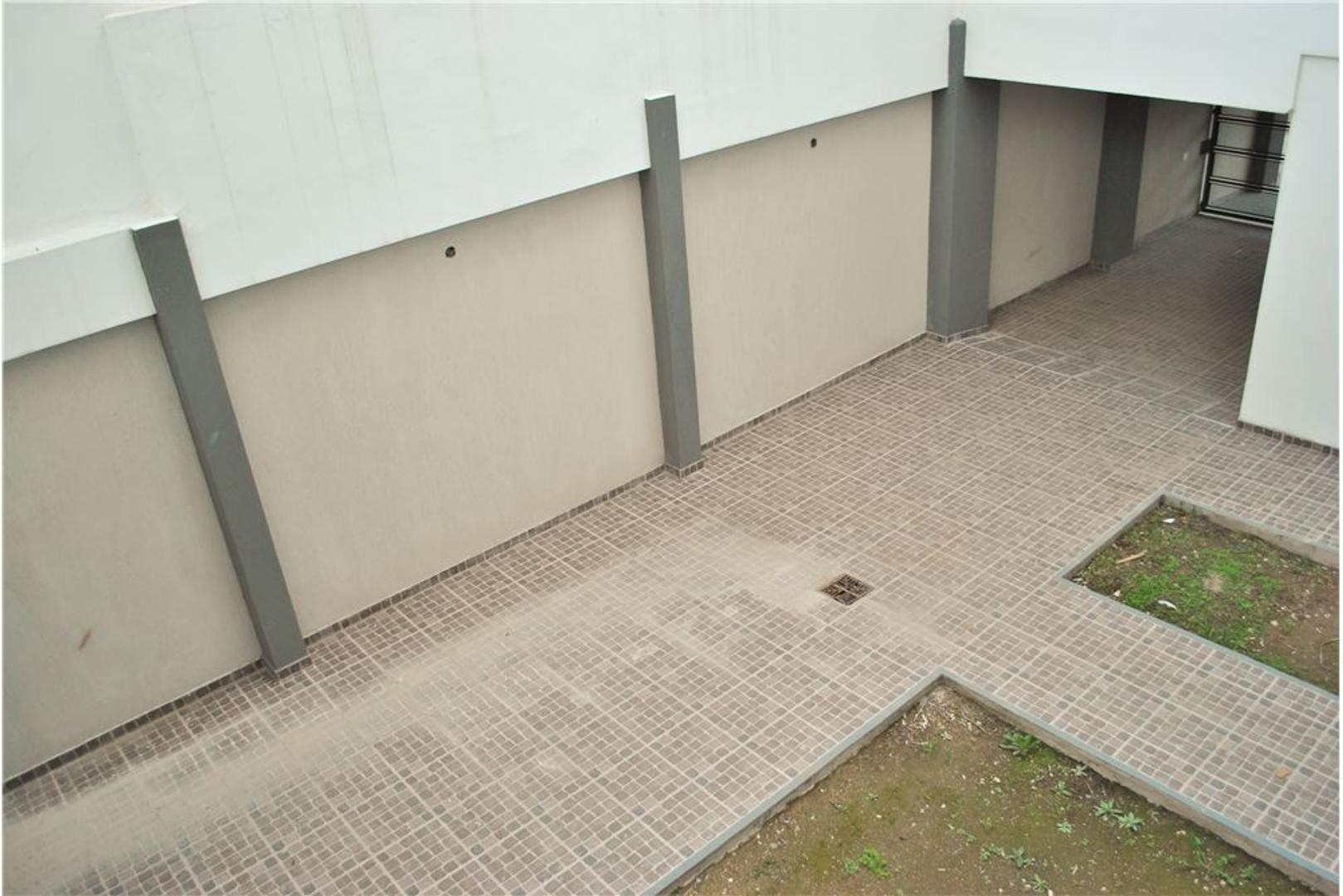 Departamento monoambiente a estrenar Moreno - Foto 20