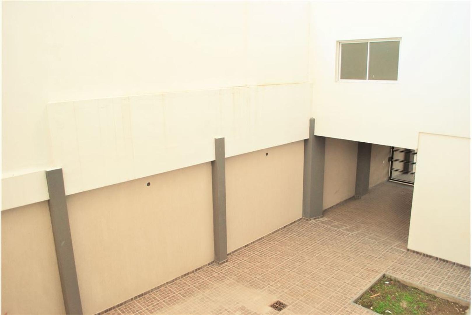 Departamento monoambiente a estrenar Moreno - Foto 14