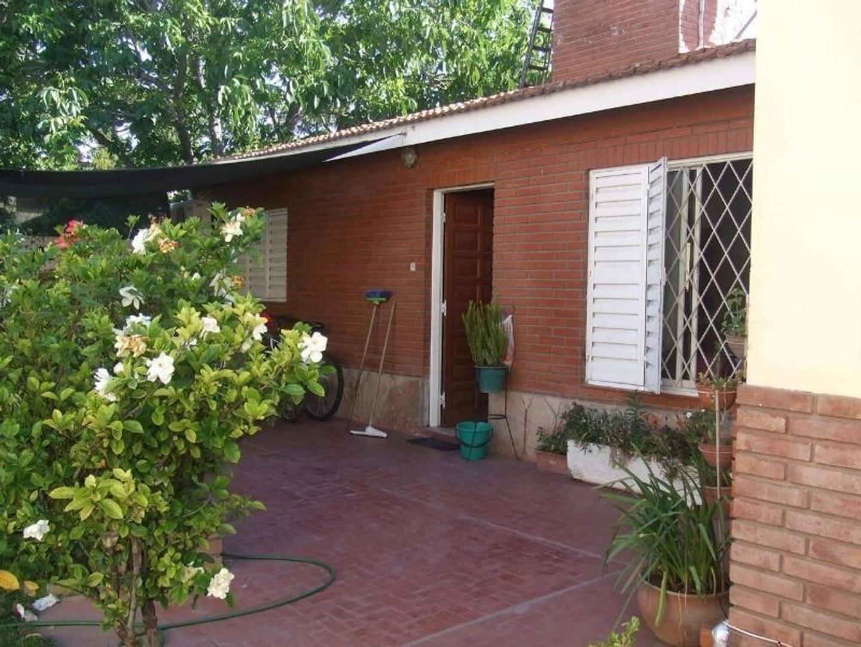 Casa 2 Dormitorios – Villa Carlos Paz – Excelente Ubicación!