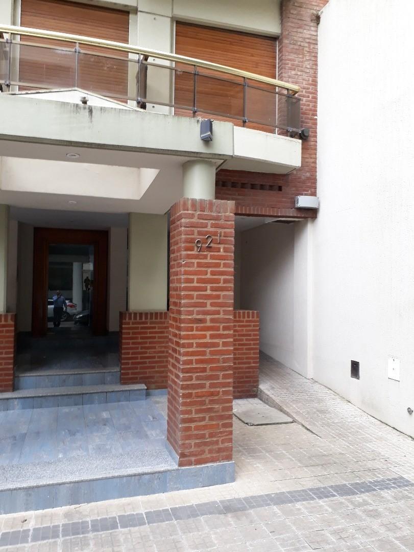 Departamento en Venta en Centro calle 13 - 3 ambientes
