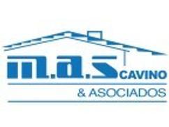 M.A.Scavino & Asociados.