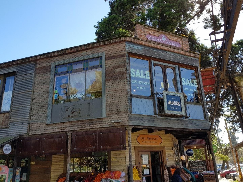 Local - Alquiler - Argentina, ING. MASCHWITZ - MENDOZA 1.731