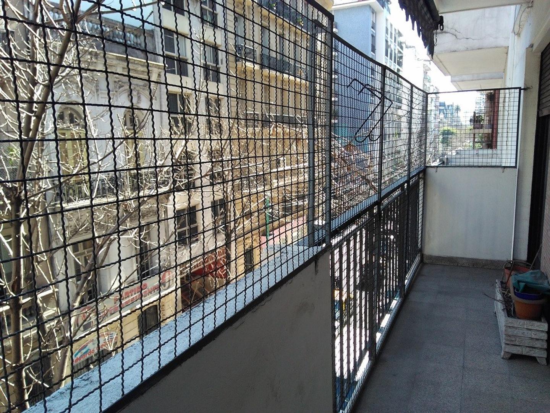 Departamento en Venta - 4 ambientes - USD 158.000