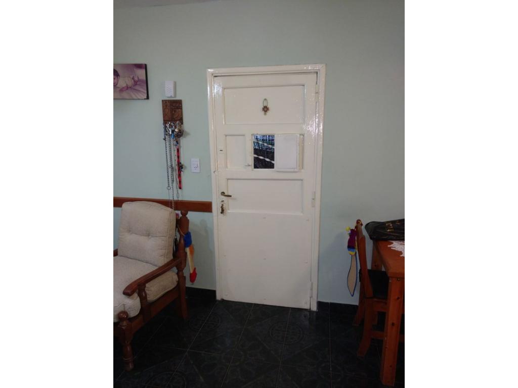 Casa en venta en mar del plata 4558 villa ballester for Jardin belen villa ballester