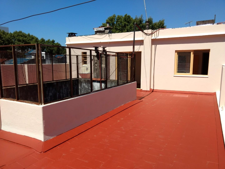 Departamento en Venta en General San Martin - 2 ambientes