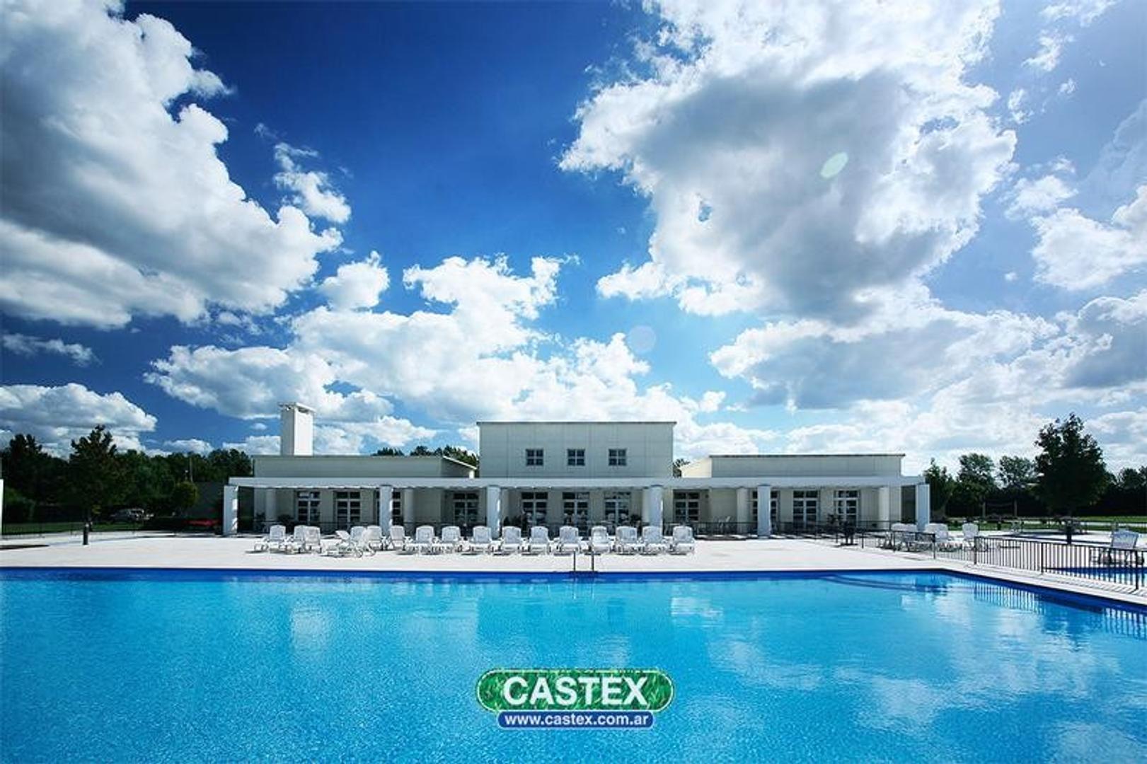 Casa estilo racionalista en venta en  La Lomada - Foto 23