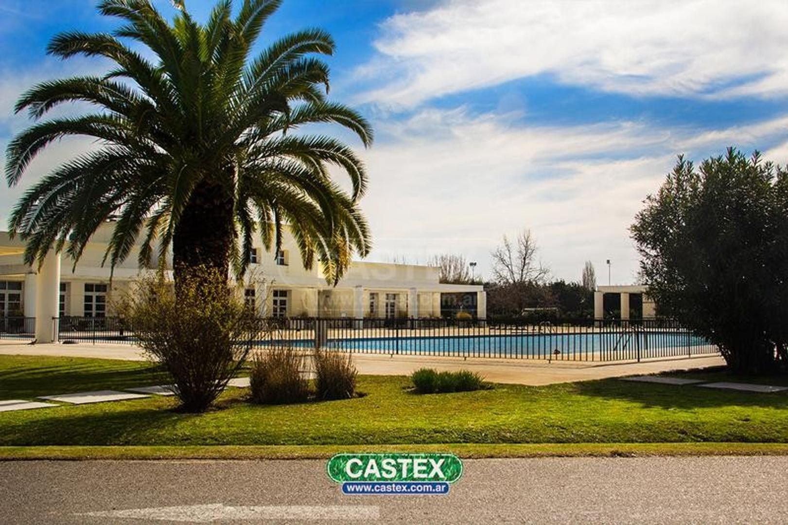 Casa estilo racionalista en venta en  La Lomada - Foto 24