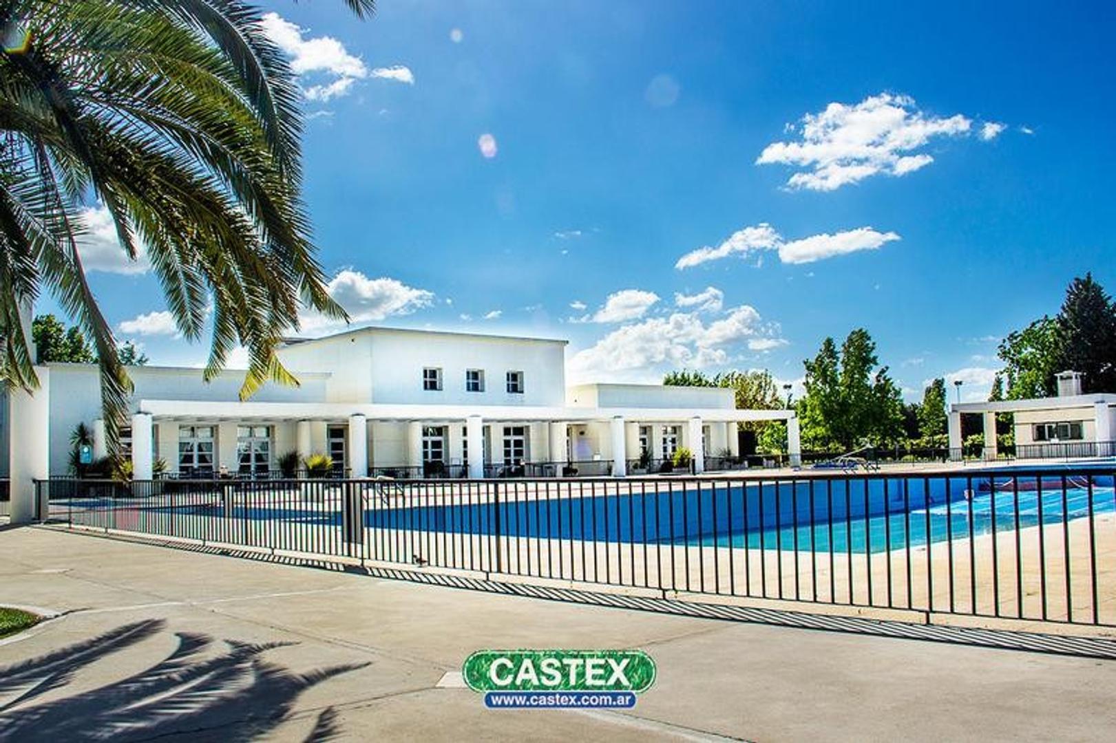 Casa estilo racionalista en venta en  La Lomada - Foto 32