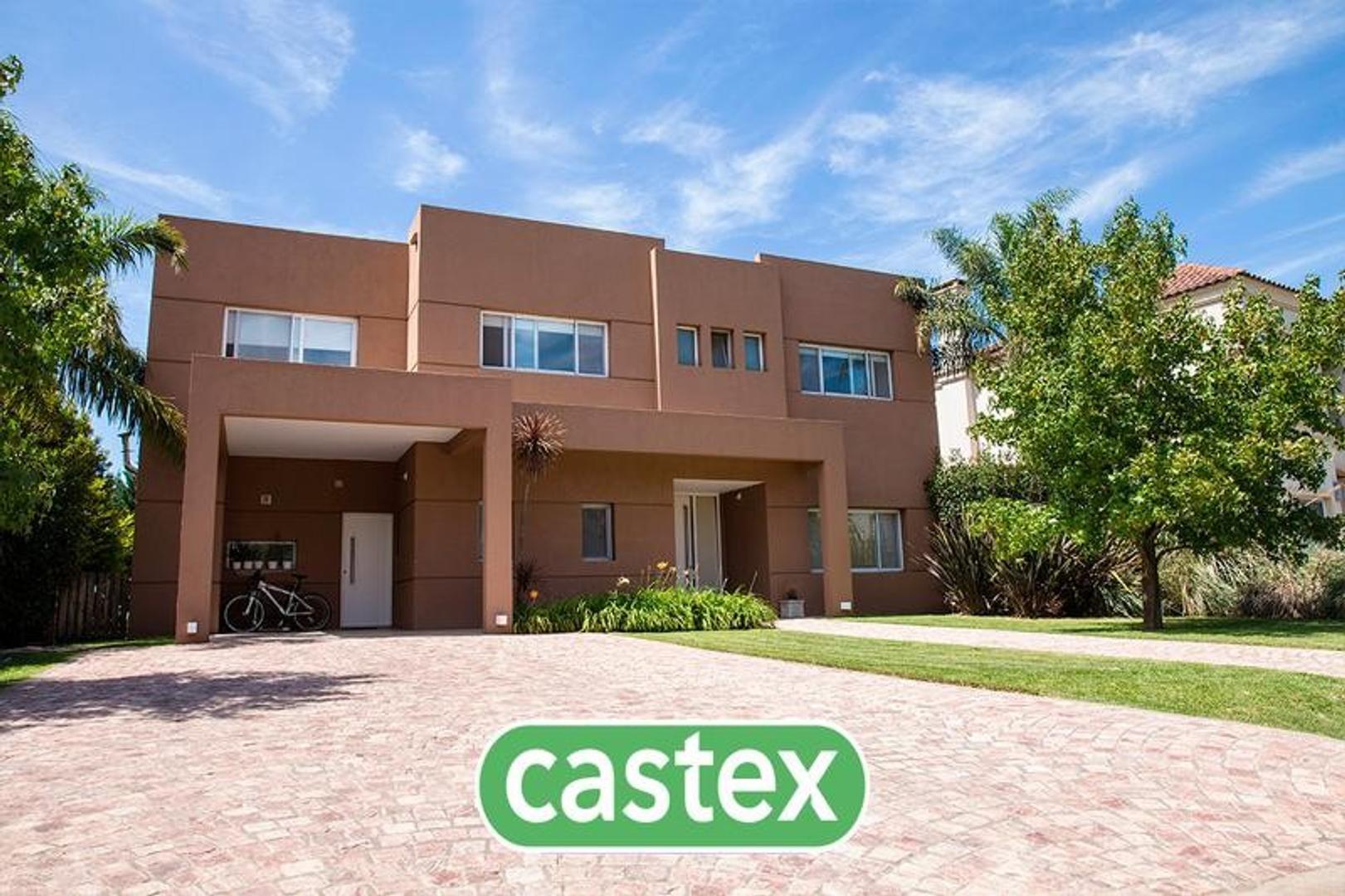Casa estilo racionalista en venta en  La Lomada - Foto 20