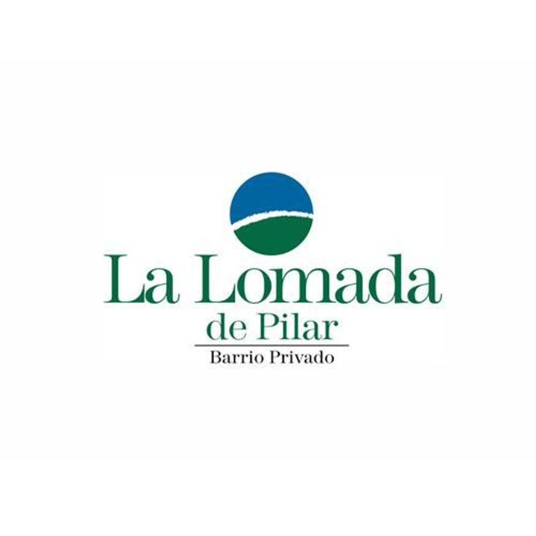 Casa estilo racionalista en venta en  La Lomada - Foto 39