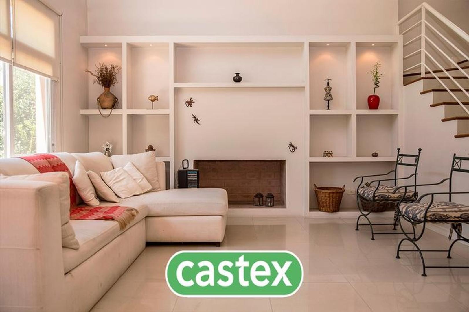 Casa en Venta - USD 670.000