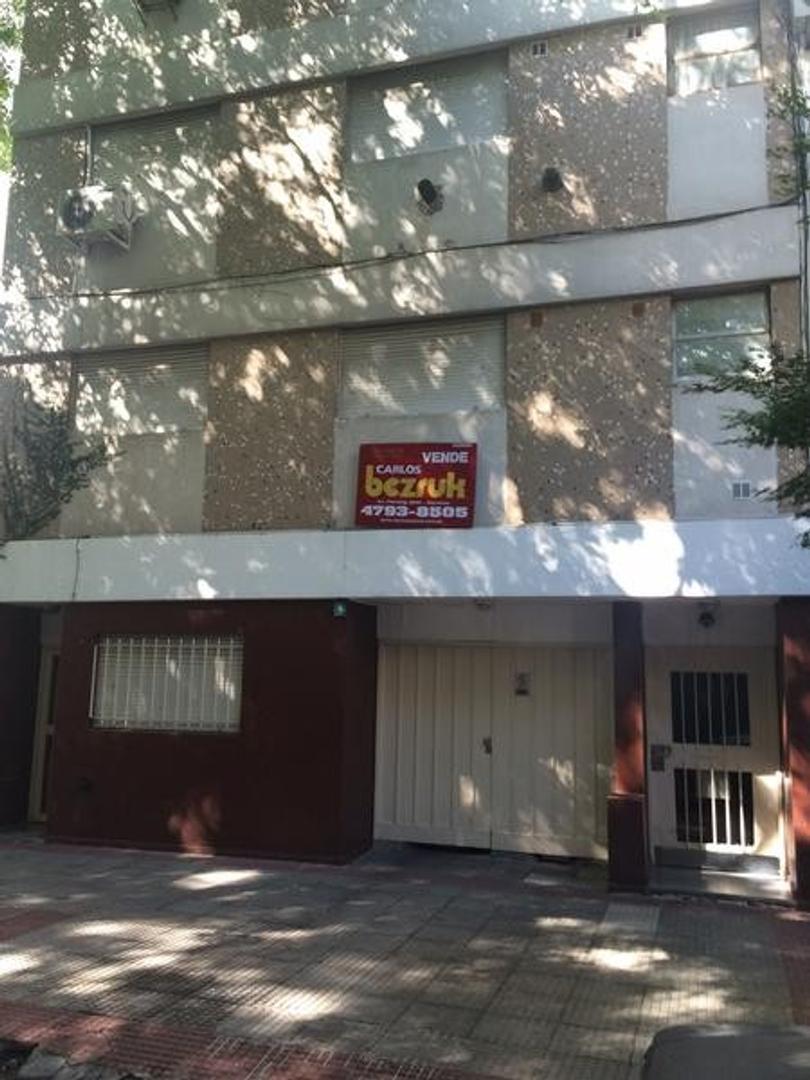 Departamento - Martinez
