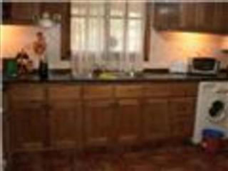 Casa en Alquiler Por Temporada en Barrio Bosque Peralta Ramos - 4 ambientes