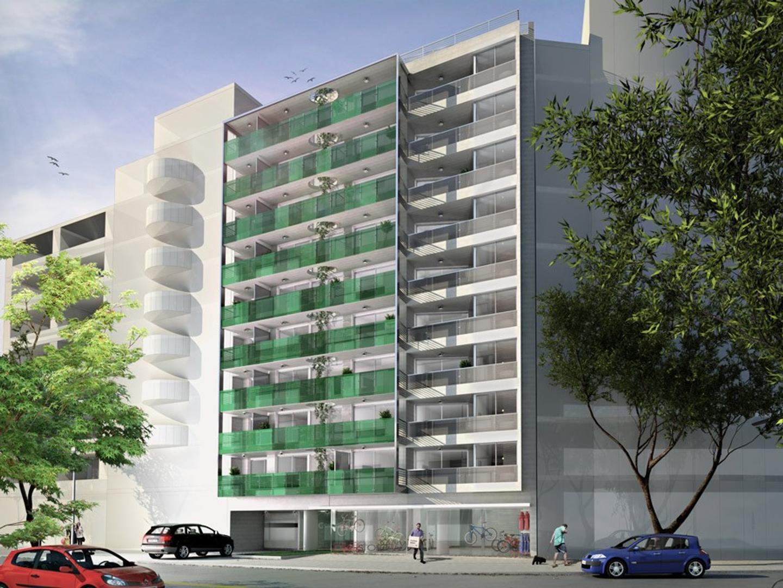XINTEL(ABP-ABP-1759) Departamento - Venta - Uruguay, Montevideo - ELLAURI, JOSE  AL 500