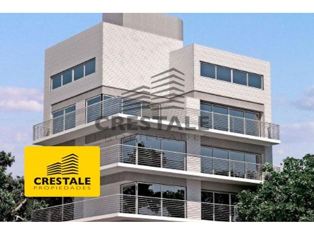 Mercante y Astrada - Departamento 2 dormitorios - Entrega Diciembre 2016.